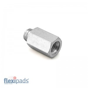 ADAPTER DO FUTRA DWUSTRONNEGO FLEXIPADS