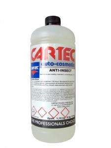 CARTEC ANTI INSECT 1L