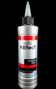 CARPRO REFLECT 250ml