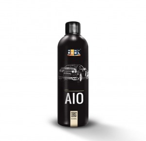 ADBL AIO- ALL IN ONE 500 ML