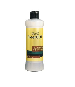CARPRO CLEARCUT 0,5L