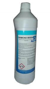Easy-Wash Diamond Wash 1L