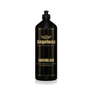 ANGELWAX ENIGMA AIO 0,5L