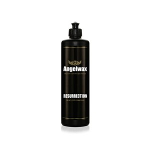 ANGELWAX RESURRECTION 1L