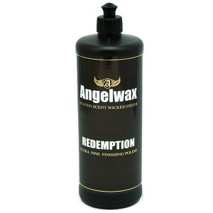 ANGELWAX REDEMPTION 250ML