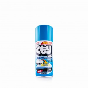 SOFT99 ANTI FOG SPRAY 180 ML