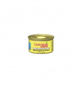 CALIFORNIA SCENTS SPILLPROF - ZAPACH VISTA GRAPEFRUIT  42 G