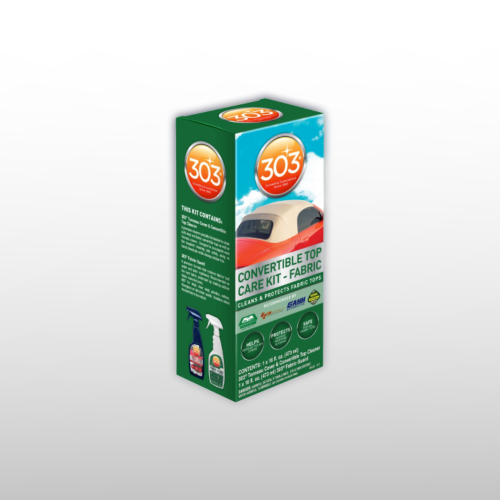 303 Convertible Top Cleaning & Care Kit FABRIC.png